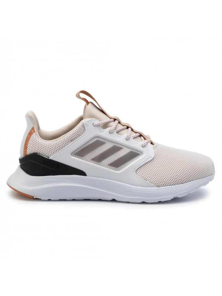 Маратонки Adidas ENERGYFALCON X