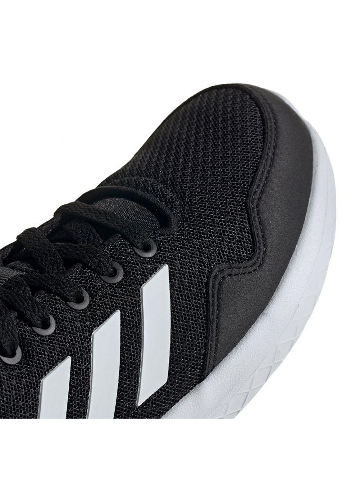 Маратонки Adidas ARCHIVO K