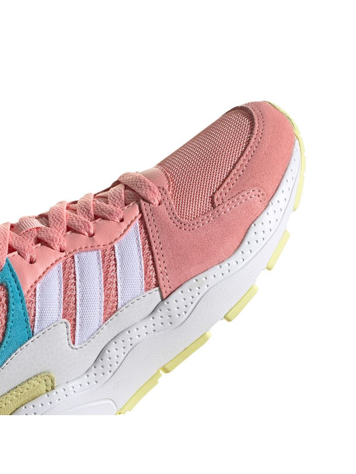 Дамски Маратонки Adidas CRAZY CHAOS J