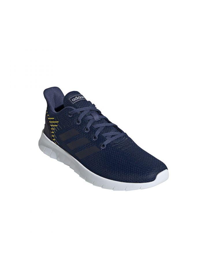 Мъжки Маратонки Adidas Asweerun