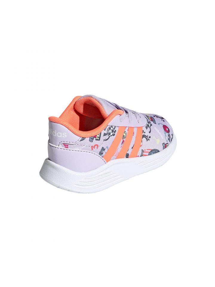 Детски Маратонки Adidas Lite Racer 2.0 I