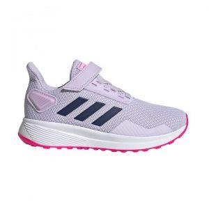Детски Маратонки Adidas Duramo 9 C