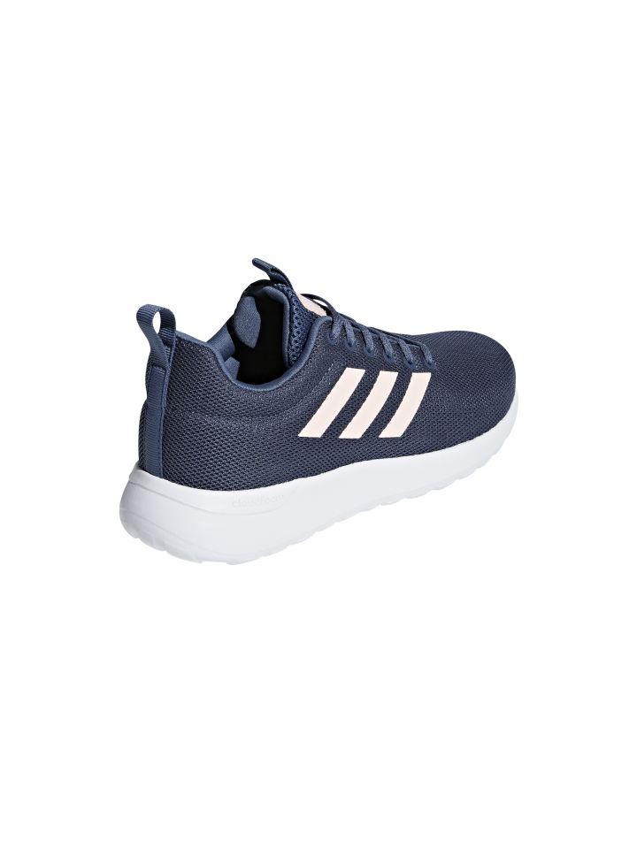 Дамски Маратонки Adidas Lite Racer CLN