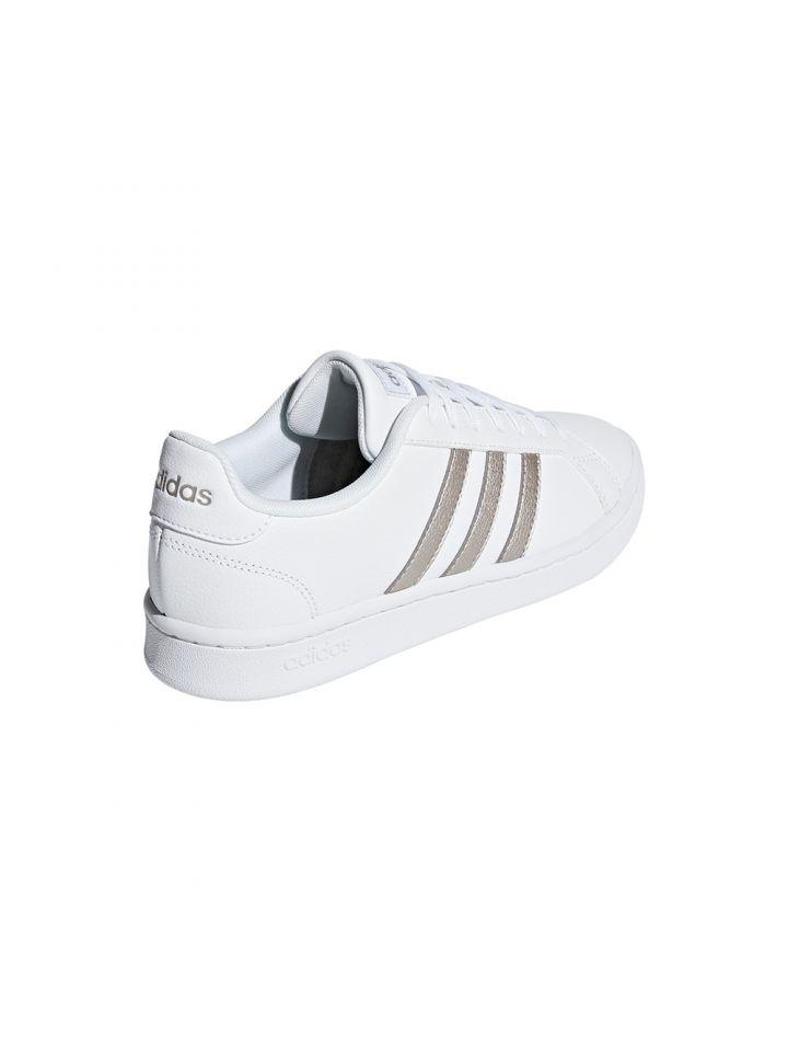 Маратонки Adidas GRAND COURT