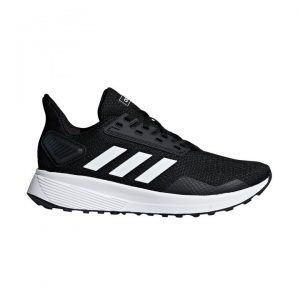 Маратонки Adidas DURAMO 9 K