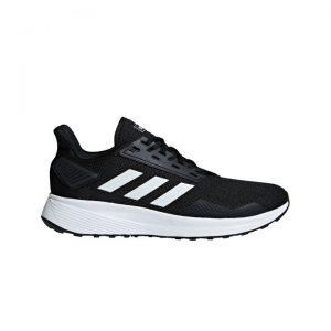 Мъжки Маратонки Adidas DURAMO 9