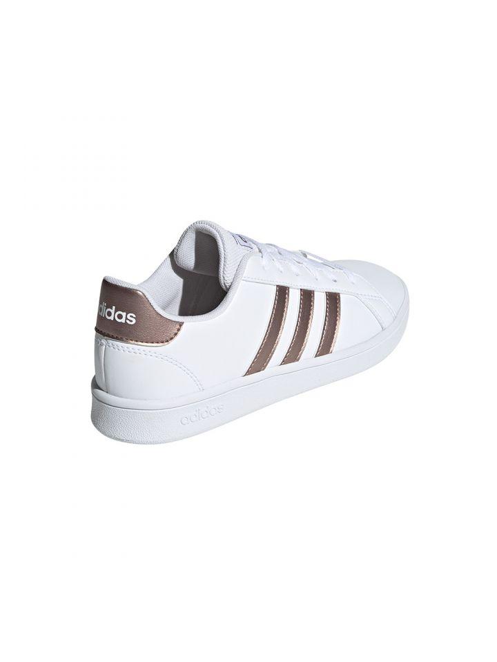 ДАМСКИ Маратонки Adidas GRAND COURT K
