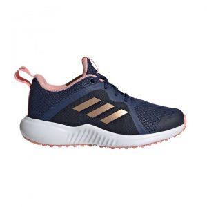Маратонки Adidas FORTARUN X F