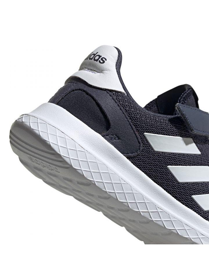 Детски Маратонки Adidas Archivo C