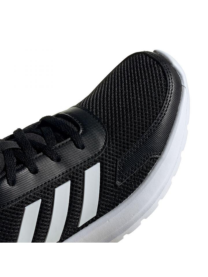 Маратонки Adidas TENSAUR RUN K