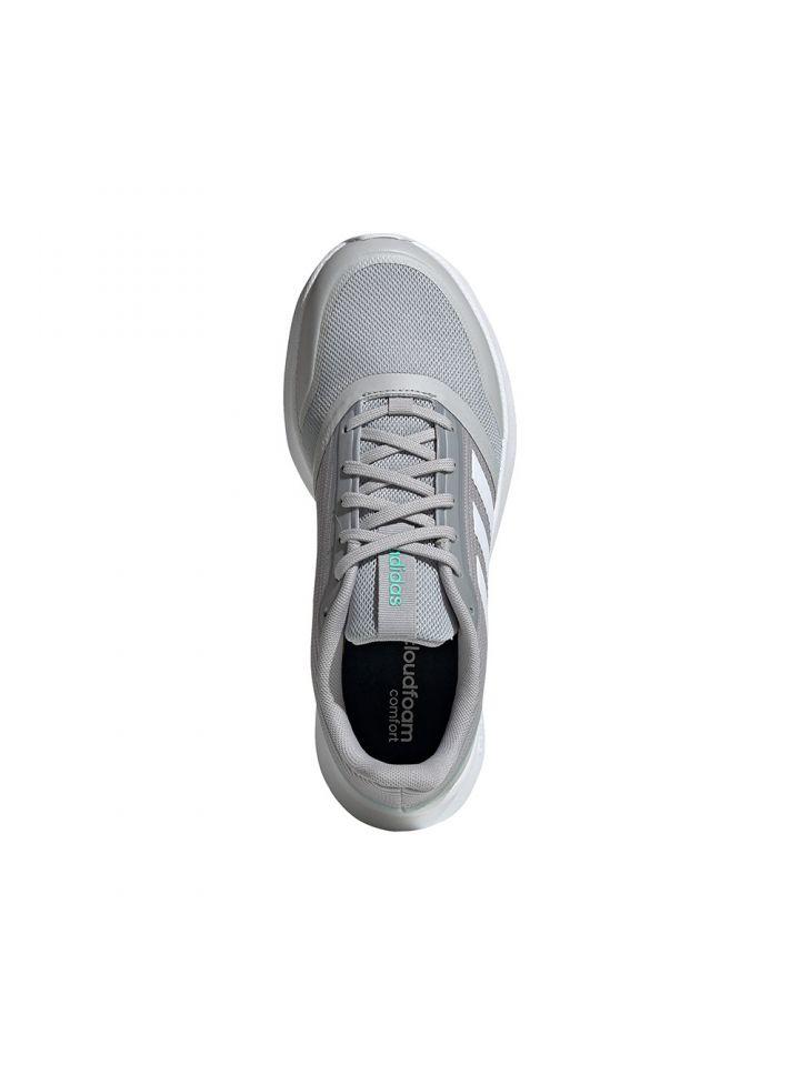 Маратонки Adidas NOVA FLOW