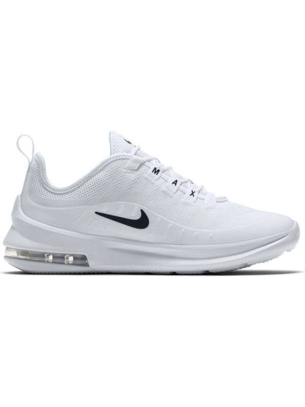 Маратонки Nike AIR MAX AXIS (GS)